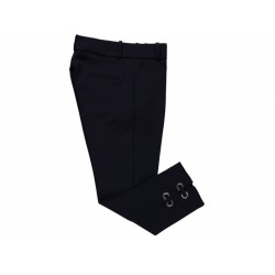 WOMEN'S Fabric Pant ( 6 Pants package )