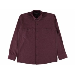 Men  Shirt for Winter