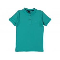 Men's Oversize T-Shirt