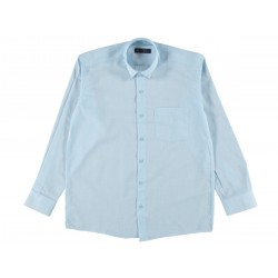 Buttoned Men Shirt with one pocket