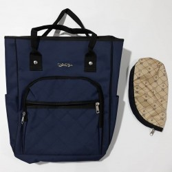 Backpack for mother