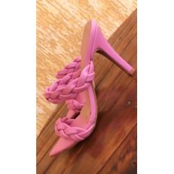 women heels Slipper