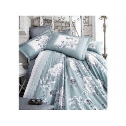 king size sheets set