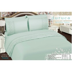 king size sheets set 4 Pillow Sheets + Bed sheets