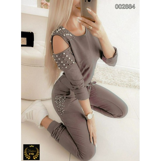 Autumn women pajama