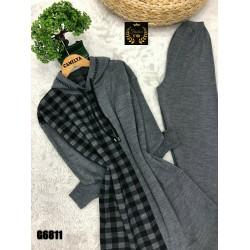 Autumn women pajama