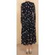 WOMEN'S Dress ( 3 Dresses package )