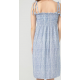 WOMEN'S Casual Dresses ( 3 Dresses package )